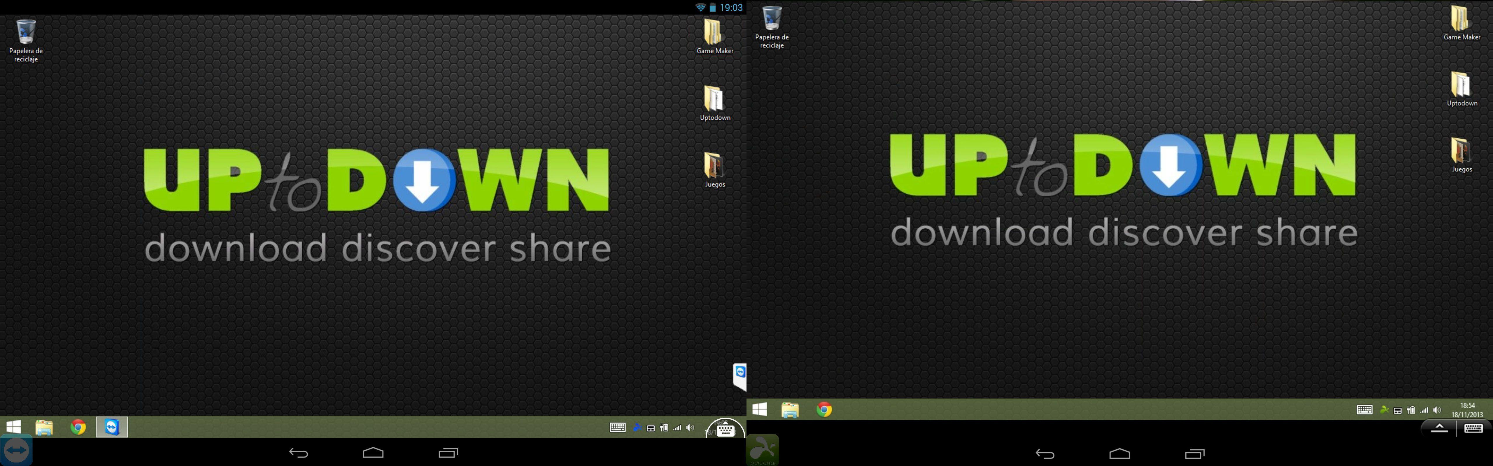 Splashtop-vs-TeamViewer-escritorio
