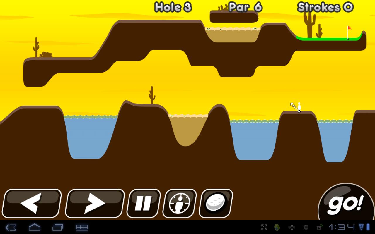 Cinco Juegos Android Para Jugar Online Con Tus Amigos