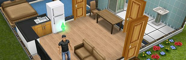 Top-Android-Sims