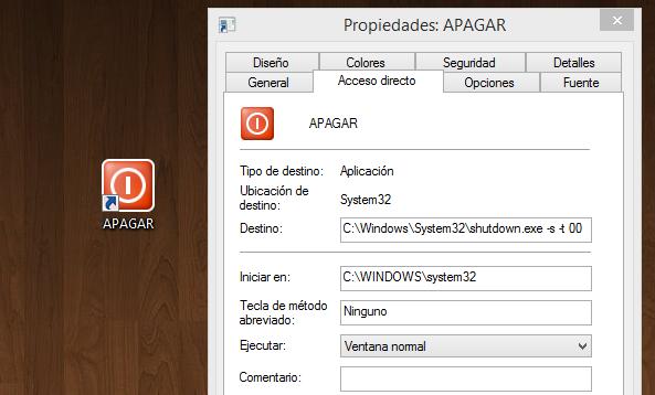 Trucos-Windows-8-3