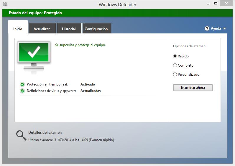 Trucos-Windows-8-5