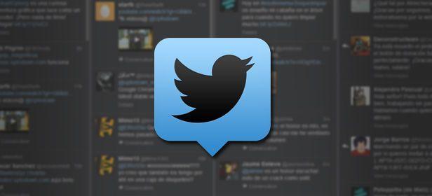 Tweetdeck cabecera 2