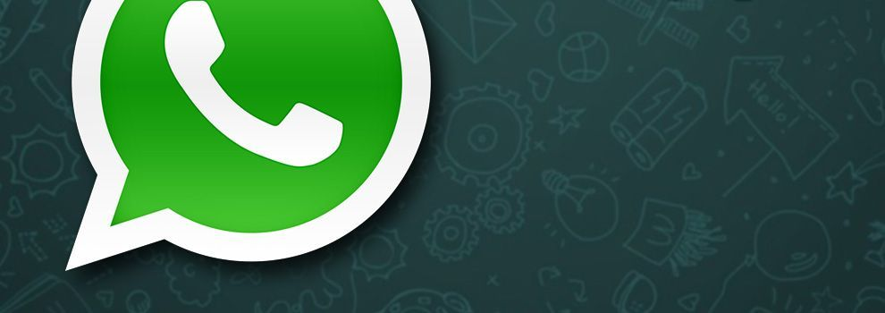 Whatsapp Logo Featured Uptodown Blog