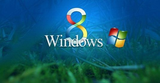 Windows 8, Windows 8 Pro y Windows RT, las tres versiones del nuevo sistema operativo de Microsoft