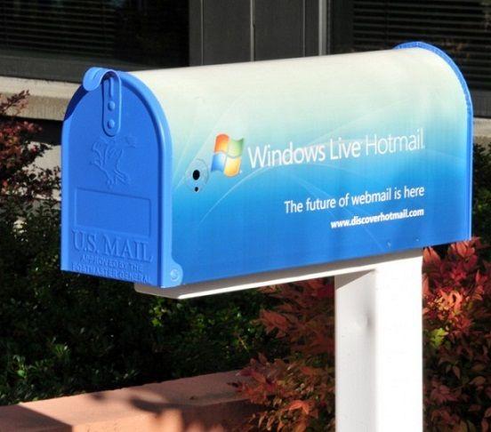 Windows Live Essentials 2011 se actualiza