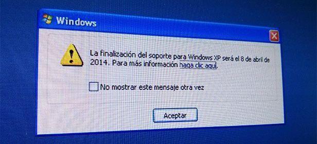 Windows-xp-fin-thumb