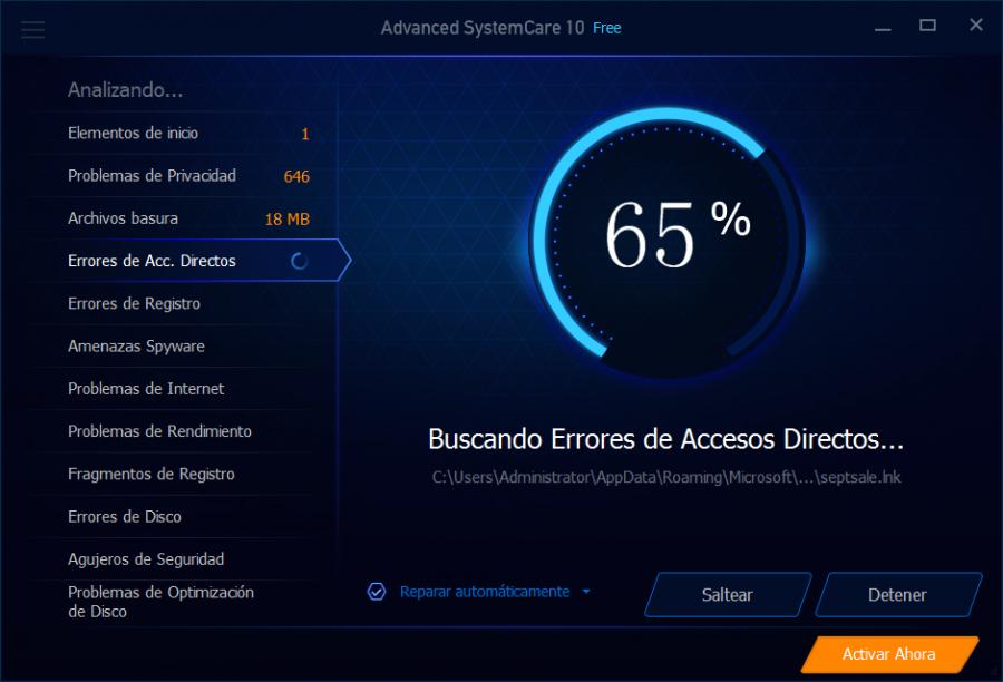 advanced-systemcare-free-006