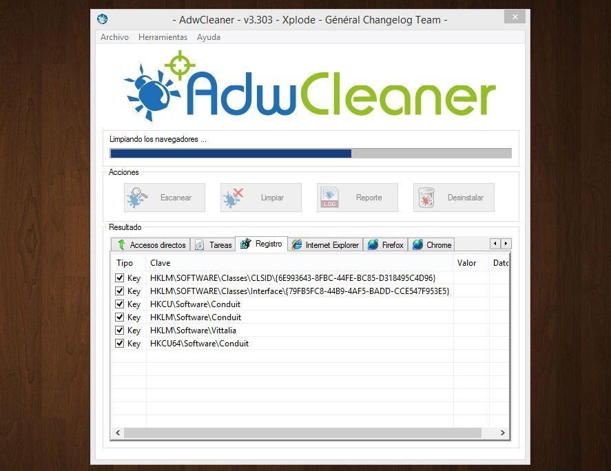 adwcleaner-screen-1