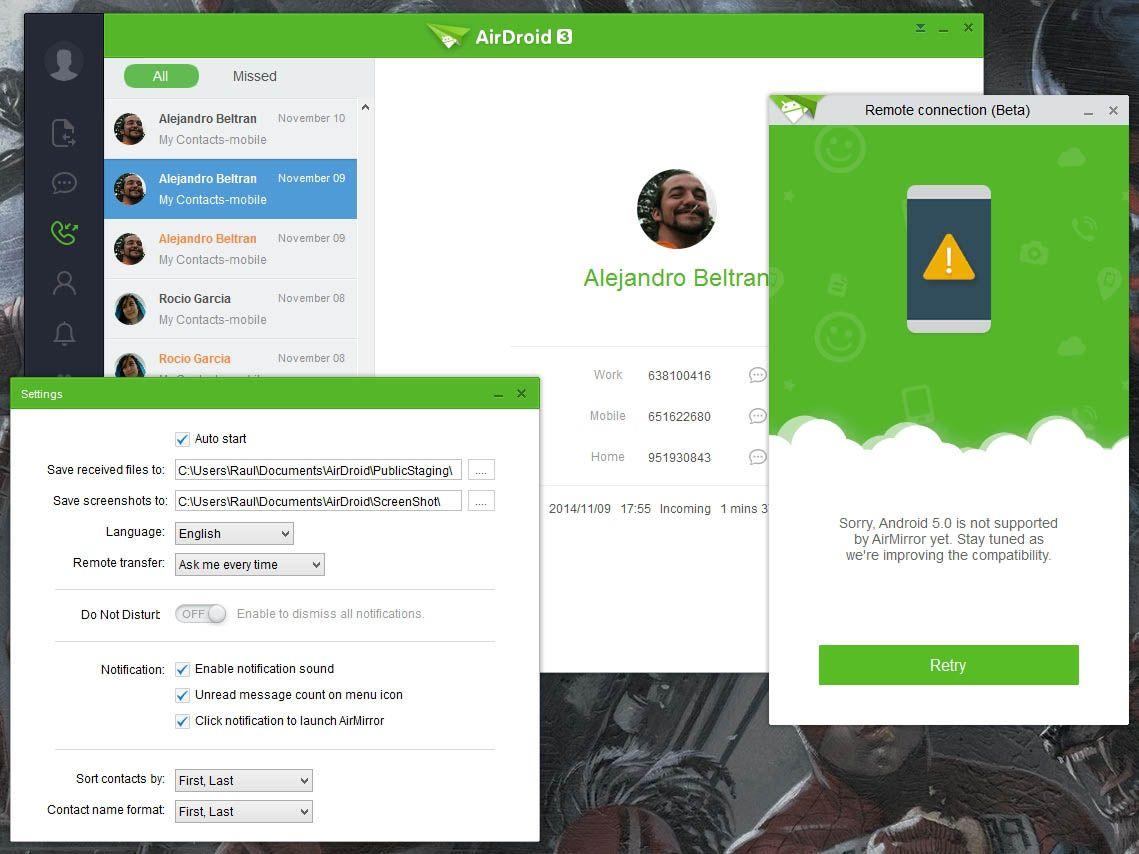 airdroid-desktop-1