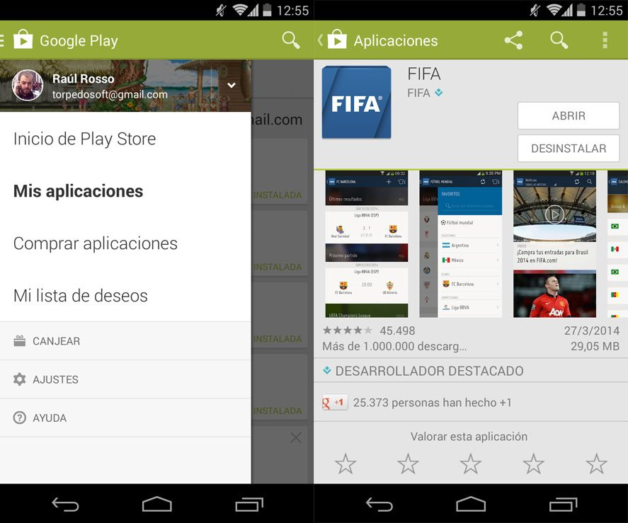 Download Software About Games Android Uptodown Games