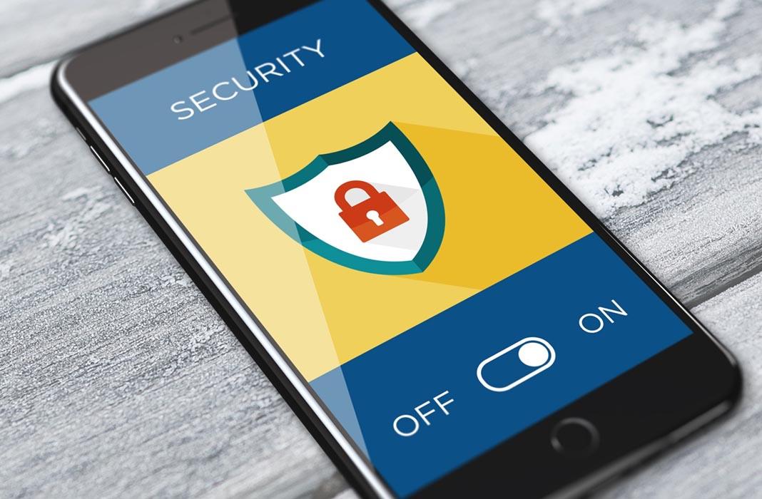 android malware Cinco consejos para proteger nuestro dispositivo Android de Malware