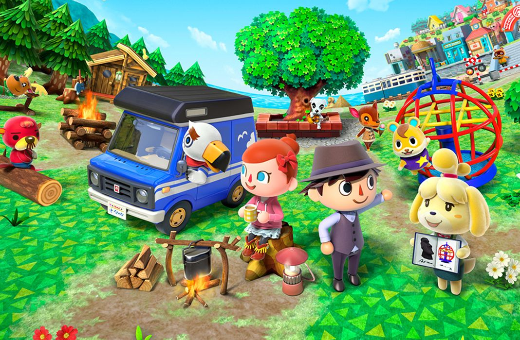 Las mejores alternativas a Animal Crossing en Android