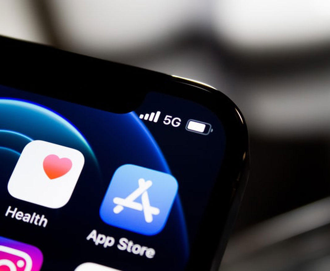 app store Google bans 32-bit apps from Android for good