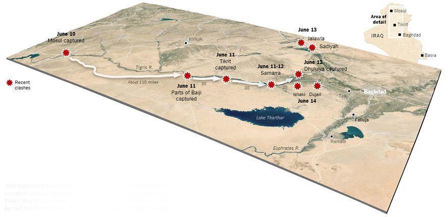 avance-iraq