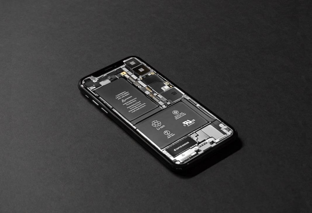 Consejos sobre cómo calibrar la batería de tu móvil