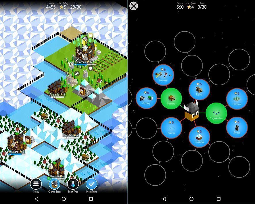 battle-polytopia-screenshot-1