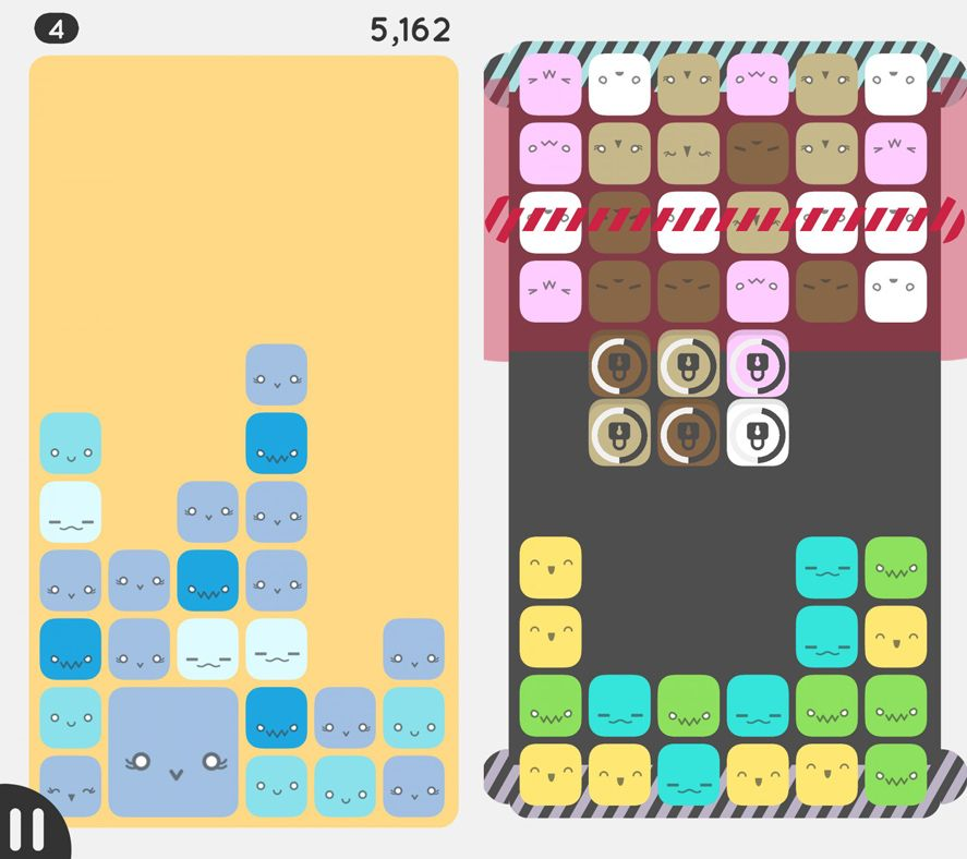 bit-bit-blocks-indie-screenshot-1