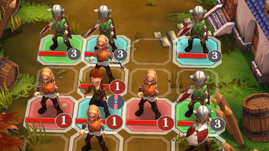 blades-of-revenge-screenshot-1