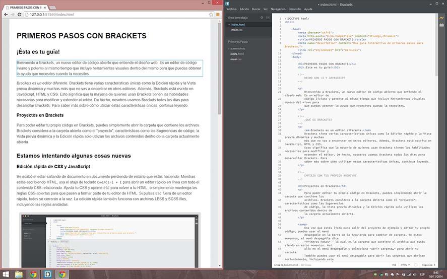 brackets-screenshot-1
