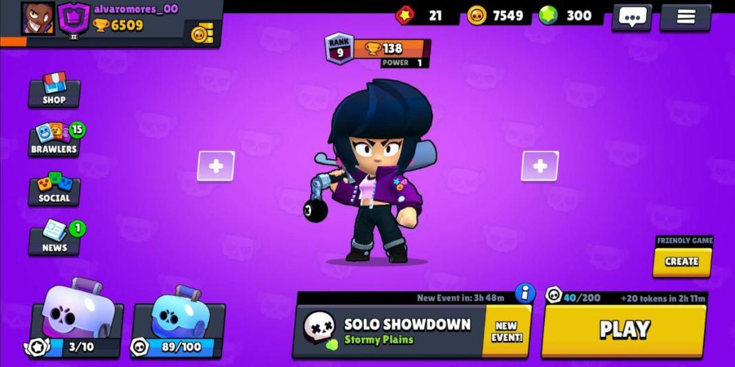 brawl-stars-bibi-android