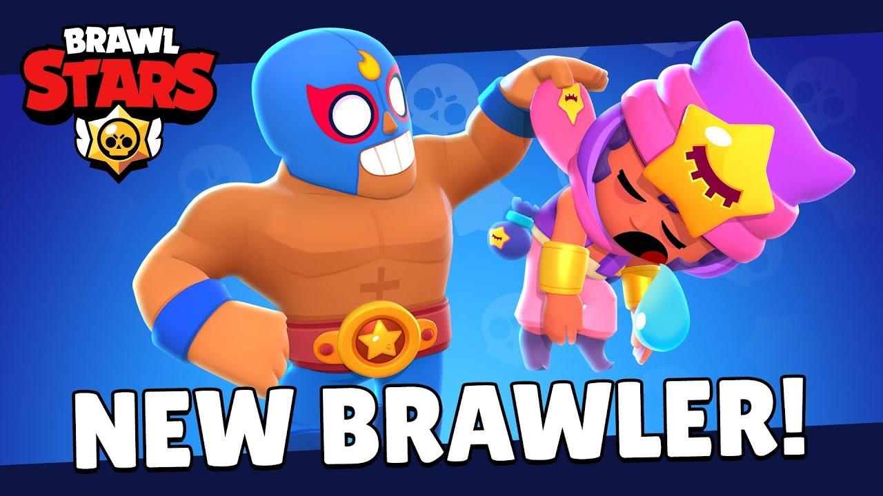 brawl-stars-new-brawler