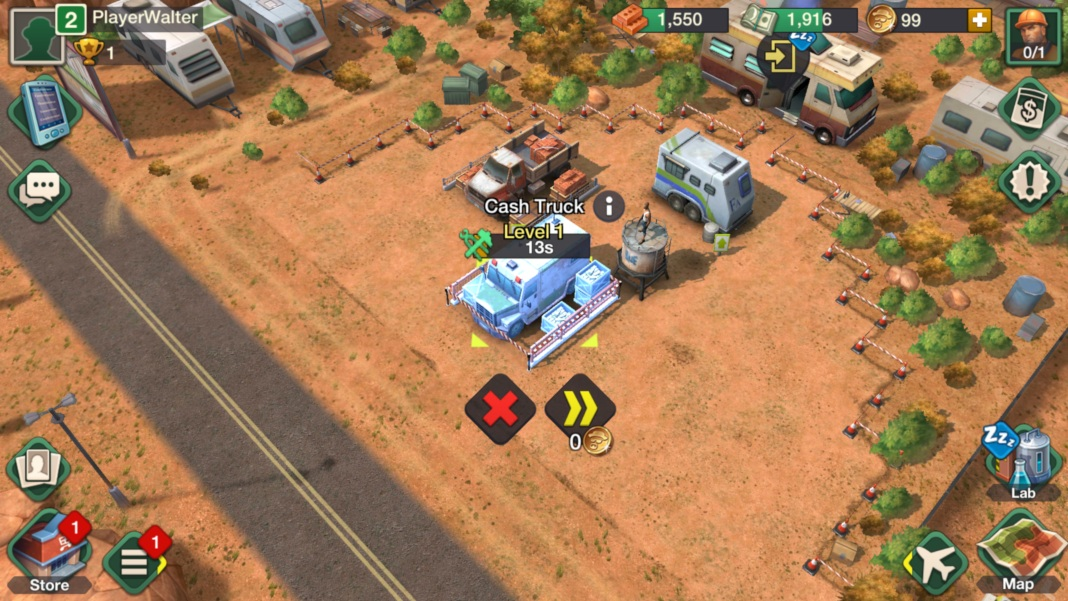 breaking-bad-criminal-elements-apk