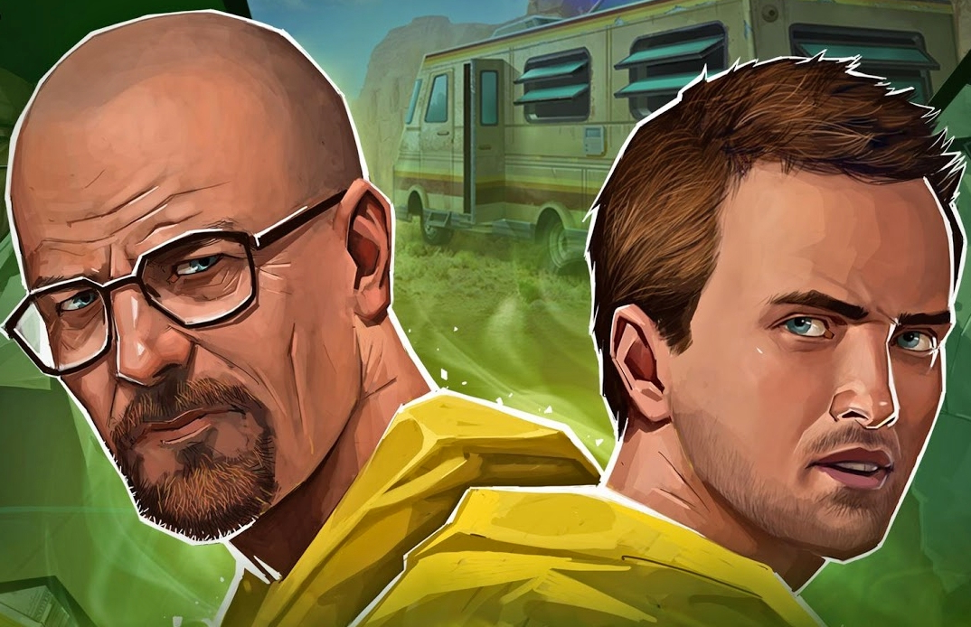 breaking-bad-featured