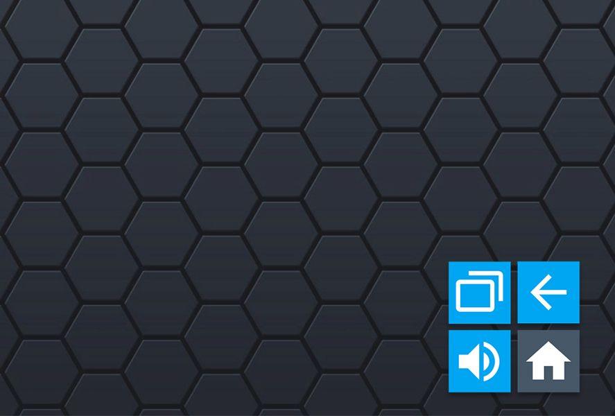 Button Mapper permite personalizar los botones de Android