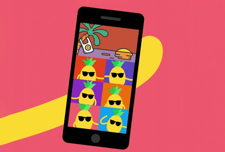 Cabana Android