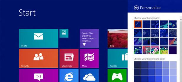 cabecera_actualización_windows_8