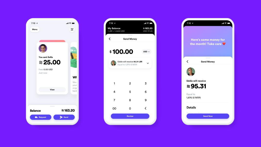 calibra-app-android