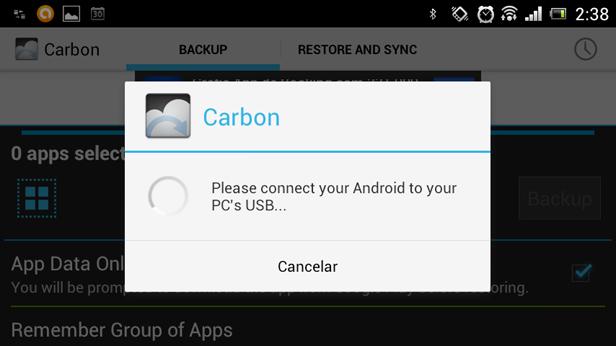 carbon-pc