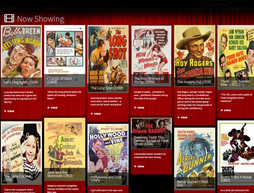 cine-gratis-classic-cinema-online