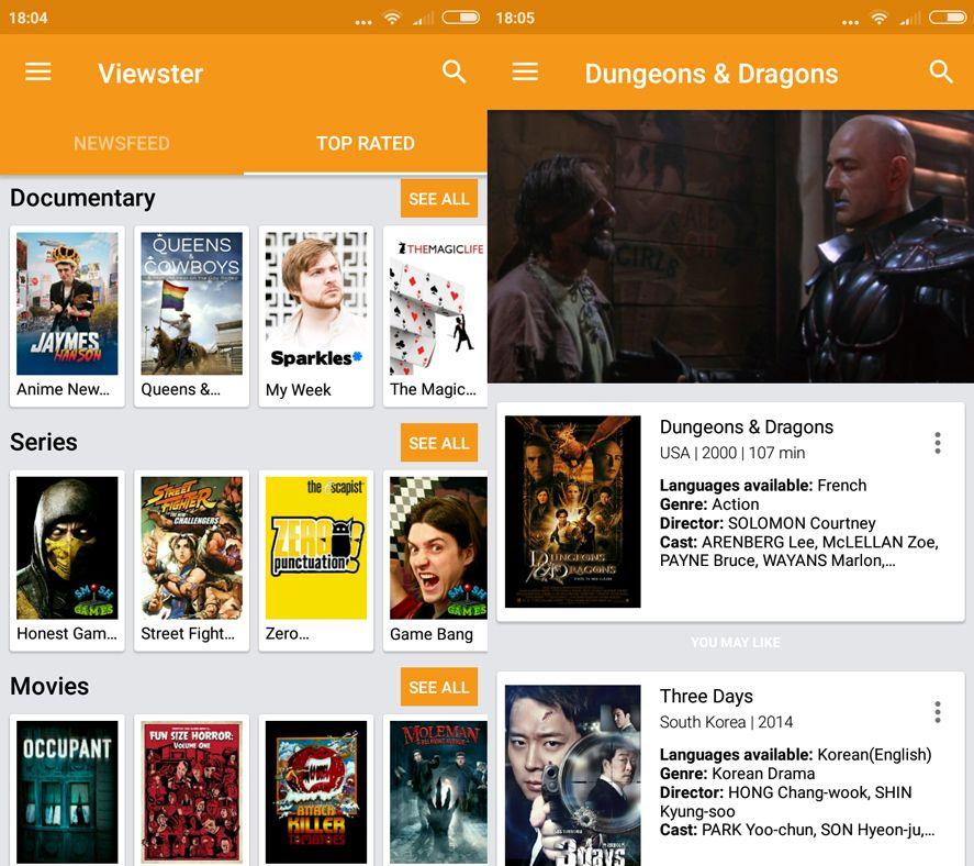 cine-gratis-viewster