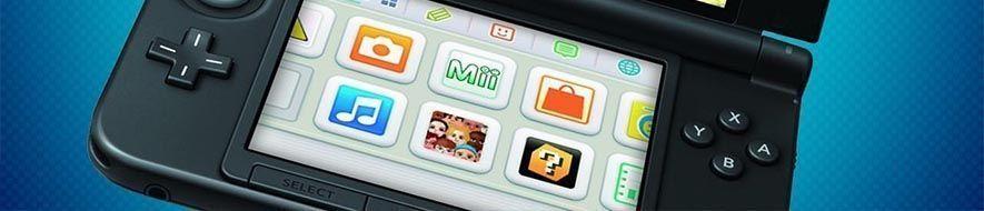 Citra, el mejor emulador de Nintendo 3DS para PC