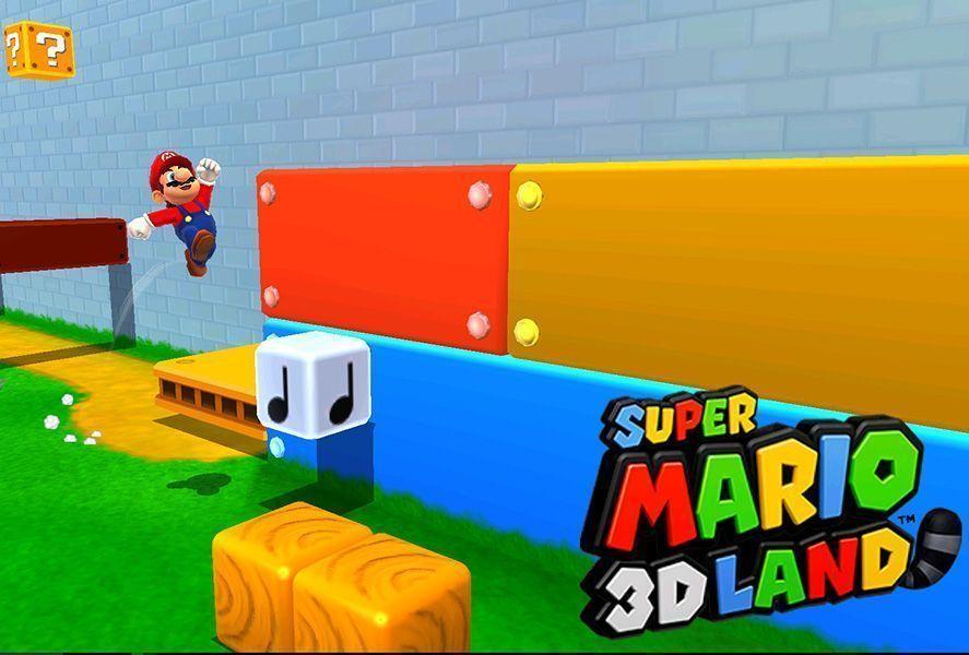 citra screenshot 1 Citra, el mejor emulador de Nintendo 3DS para PC