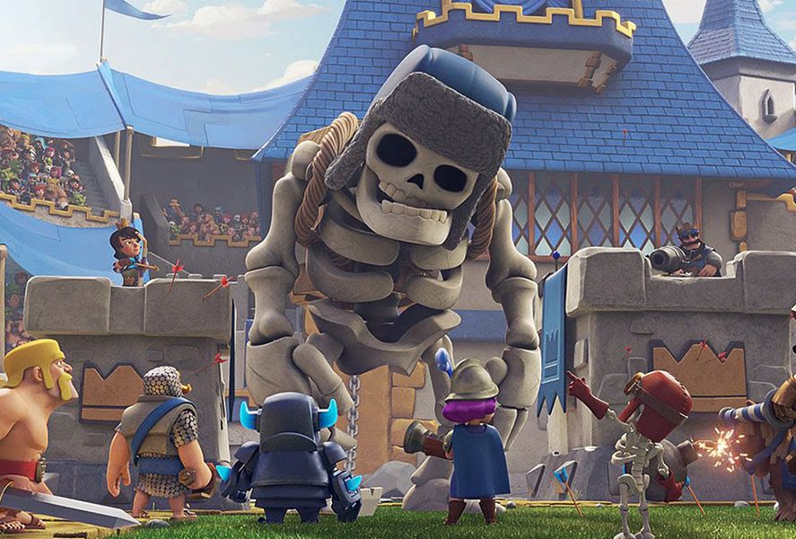clash-royale-consejos-novato-featured.jp