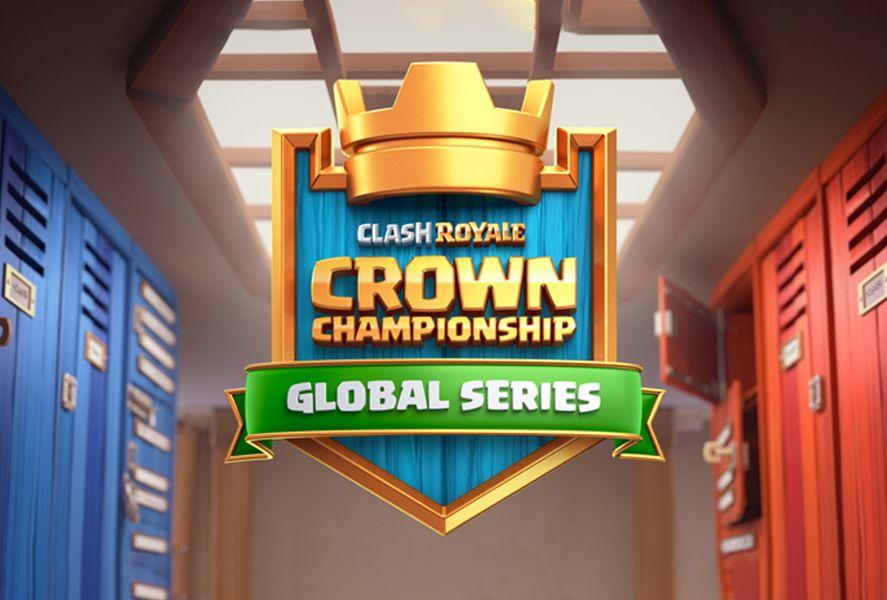 Crown Championship