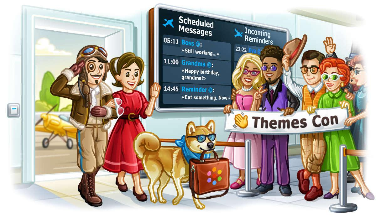 como-programar-mensjaes-telegram