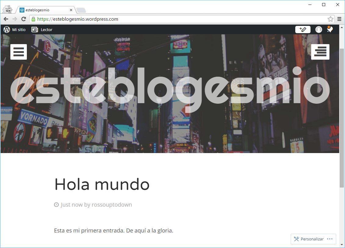 crear-blog-wordpress-12