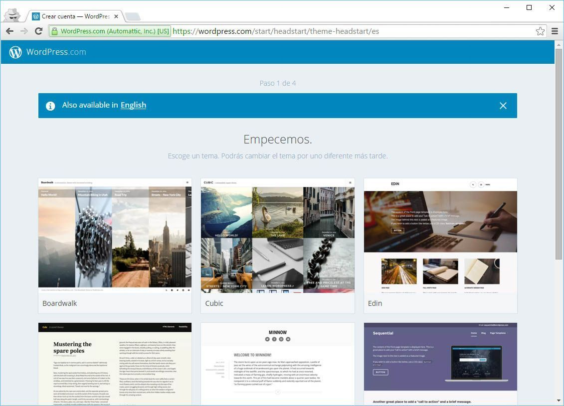 crear-blog-wordpress-2