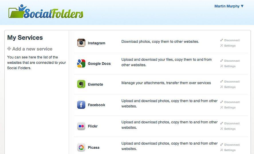 descargar-social-folders