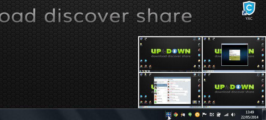 desktops escritorios copy