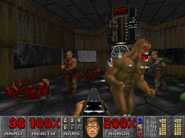 doom-screenshot-2