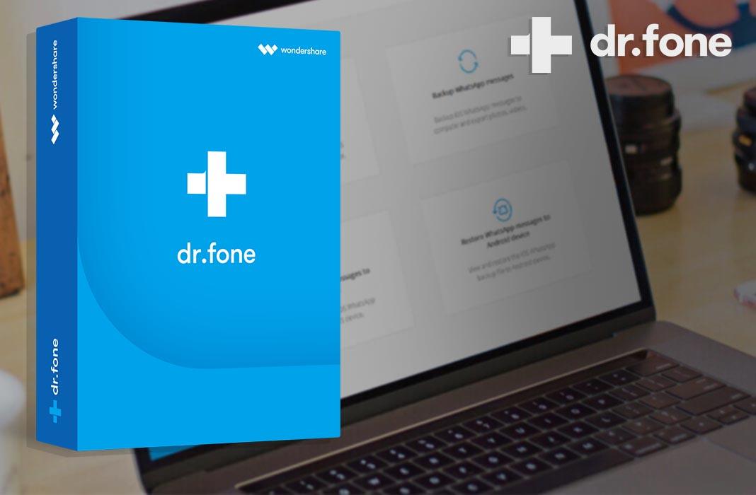dr fone featured 2 Resuelve todos los problemas de tu smartphone con dr.fone