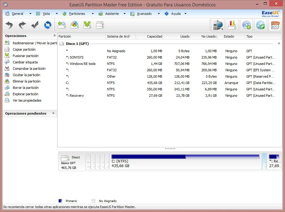 easeus-partition-master-1