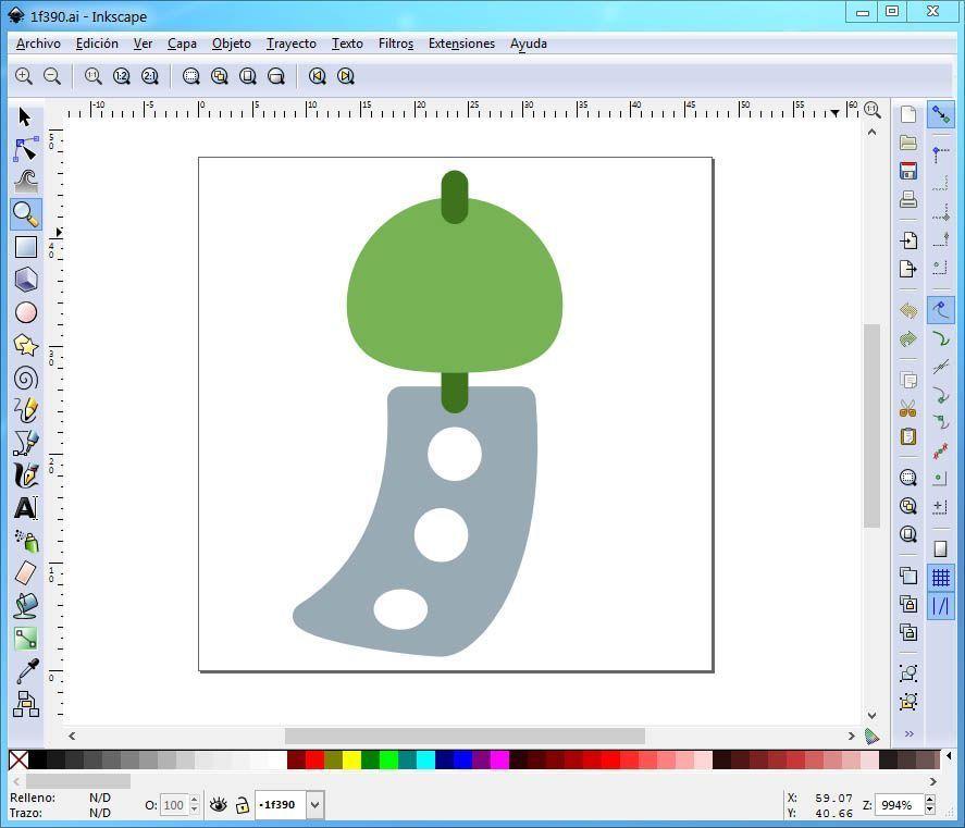 emoji-icon-photoscape