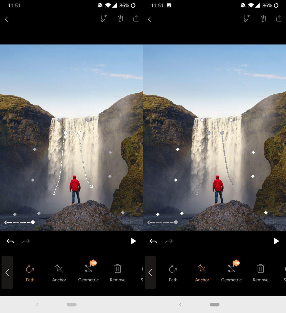 enlight-pixaloop-android-patch