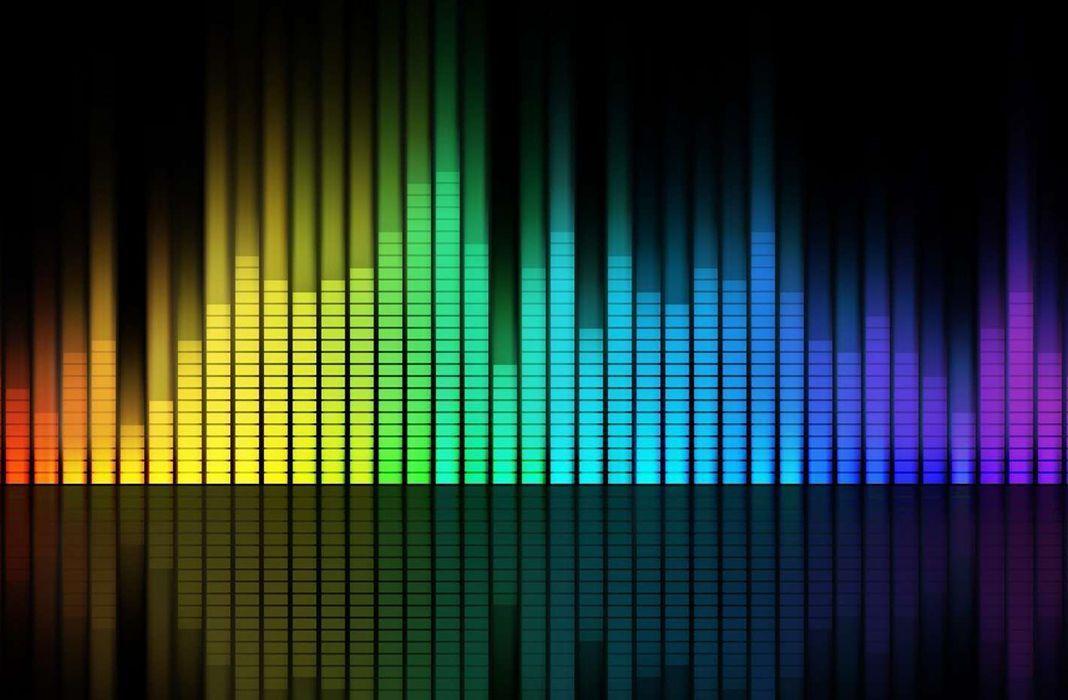 etiquetar musica featured Etiqueta y ordena la música de tu smartphone con estas apps