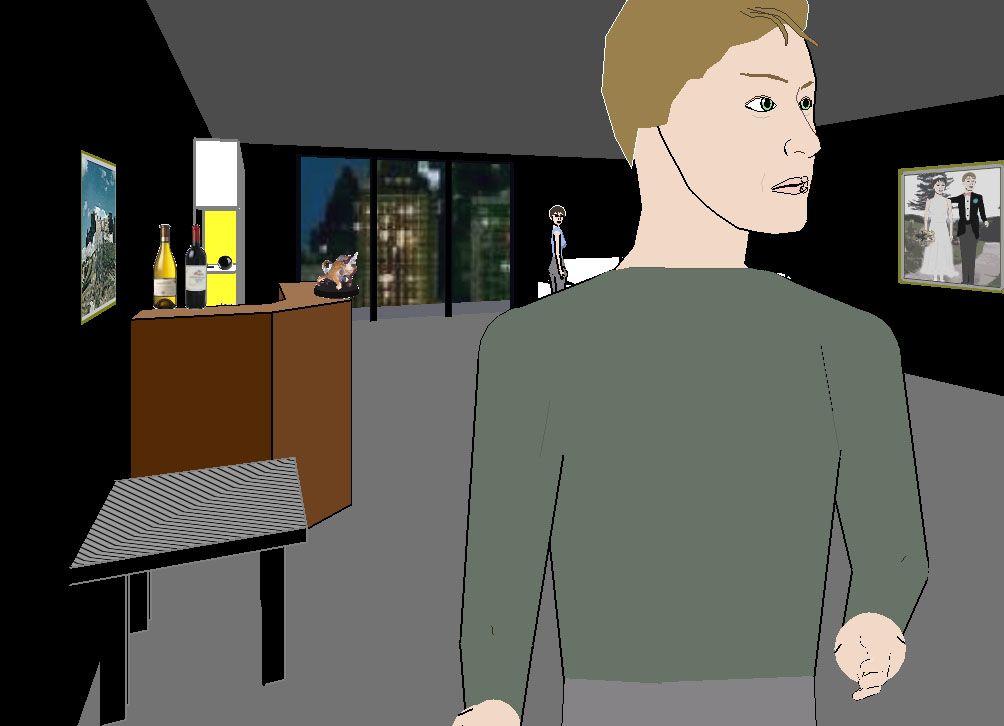 facade-screenshot-3